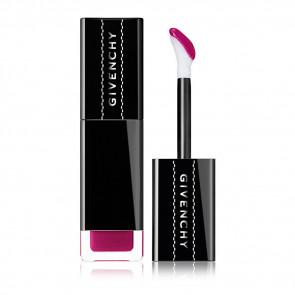 Givenchy ENCRE INTERDIT Lipstick 7