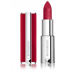 Givenchy Le Rouge Deep Velvet - 26