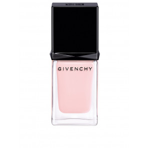 Givenchy LE VERNIS - 02