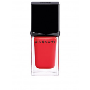 Givenchy LE VERNIS 10