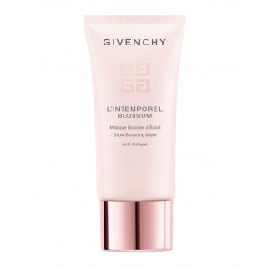 Givenchy L'Intemporel Blossom Mask 75 ml