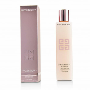 Givenchy L'Intemporel Blossom Pearly Glow Lotion 200 ml
