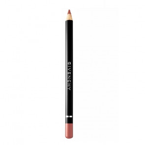 Givenchy Lipliner 08 Parme Silhouette