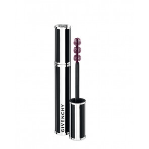 Givenchy Noir Couture Mascara Black