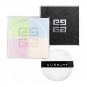 Givenchy PRISME LIBRE Loose Powder 1 Mousseline Pastel