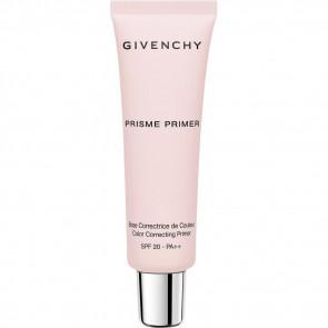 Givenchy PRISME PRIMER 02 Pink 30 ml