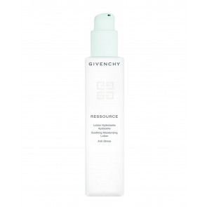 Givenchy Ressource Soothing Moisturizing Lotion Anti-Stress 200 ml