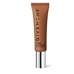 Givenchy Teint Couture City Balm - n405 30 ml