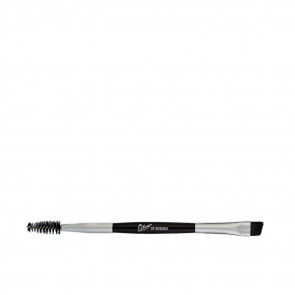 Glam of Sweden Eyebrow Brush Double