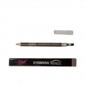Glam of Sweden Eyebrow Pencil - Light Brown