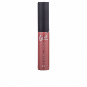 Glam of Sweden Gel Liquid Lipstick - 1