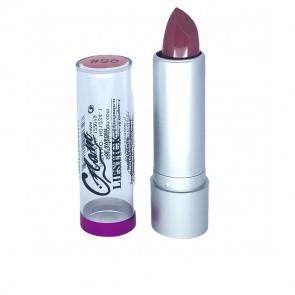 Glam of Sweden Silver Lipstick - 95 Grape