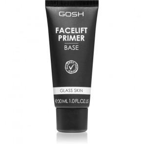 Gosh Facelift Primer Base - 001 Transparent 30 ml
