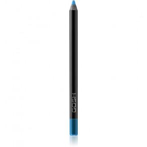 Gosh Velvet Touch Eyeliner waterproof - 011 Sky high