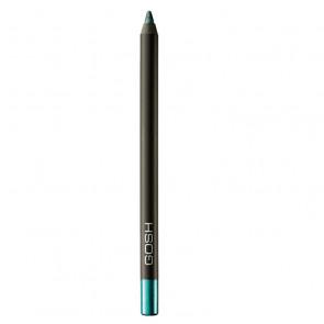 Gosh Velvet Touch Eyeliner waterproof - 018 I sea you