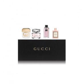 Gucci Lote GUCCI Miniaturas
