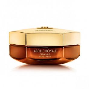 Guerlain Guerlain Abeille Royale Creme nuit 50 ml