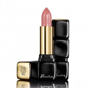 Guerlain KISSKISS 309 Honey nude