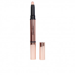 Guerlain Mad Eyes Contrast Shadow Duo - 01 Red plum