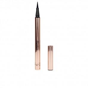 Guerlain Mad Eyes Precise Liner - 01 Matte black