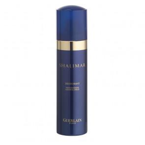 Guerlain SHALIMAR Desodorante Spray 100 ml