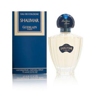 Guerlain SHALIMAR Eau de cologne Vaporizador 75 ml