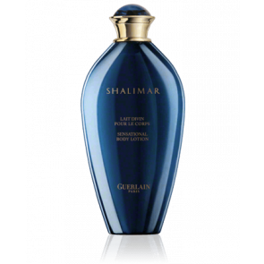 Guerlain SHALIMAR Loção corporal 200 ml