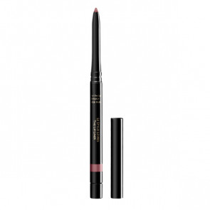 Guerlain THE LIP LINER 63