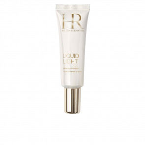 Helena Rubinstein LIQUID LIGHT Glow Touch Creator 30 ml