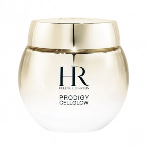 Helena Rubinstein Prodigy Cell Glow Rosy Cream 50 ml