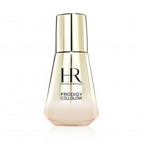Helena Rubinstein Prodigy Cellglow Glorify Skin Tint - 00 30 ml