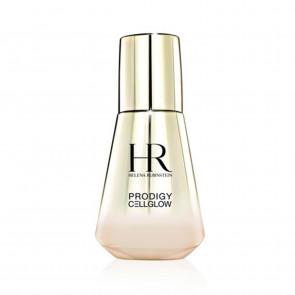 Helena Rubinstein Prodigy Cellglow Glorify Skin Tint - 05 30 ml