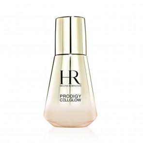Helena Rubinstein Prodigy Cellglow Glorify Skin Tint - 06 30 ml