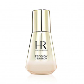 Helena Rubinstein Prodigy Cellglow Glorify Skin Tint - 08 30 ml