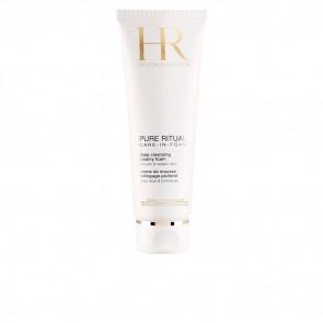 Helena Rubinstein PURE RITUAL Deep Cleansing Creamy Foam 125 ml