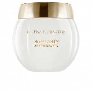 Helena Rubinstein RE-PLASTY Age Recovery Face Wrap Cream 50 ml