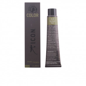 I.C.O.N. Ecotech Color - 4 Medium brown