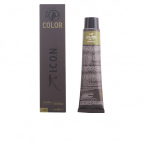 I.C.O.N. ECOTECH COLOR - 8,43 Light copper golden blonde