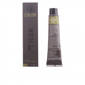 I.C.O.N. Ecotech Color - 9,21 Very light pearl blonde