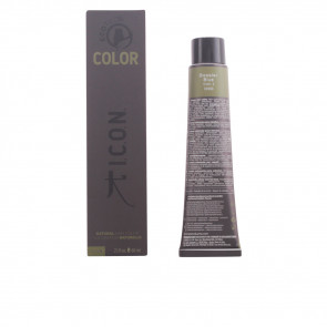 I.C.O.N. Ecotech Color - Booster blue