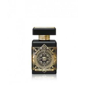 Initio OUD FOR GREATNESS Eau de parfum 90 ml