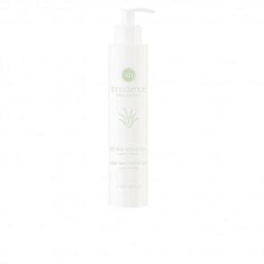 Innossence BEAUTY & WELLNESS Gel Aloe Vera Confort 250 ml