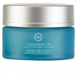 Innossence INNOSOURCE Crema Hydra-Lift 50 ml