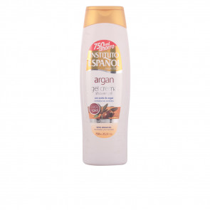 Instituto Español ARGAN Gel de Baño 750 ml