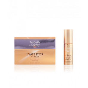 Isabelle Lancray L'AGE D'OR Isabelle elixir intemporell 20 ml