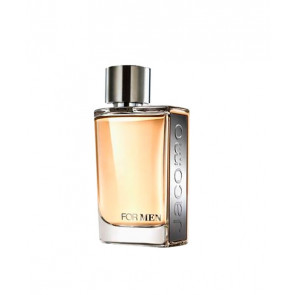 Jacomo FOR MEN Eau de toilette 50 ml