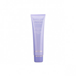 Jeanne Piaubert EXPRESSLIM Slimming body cream for stubborn cellulite 100 ml