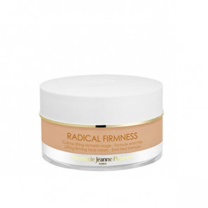 Jeanne Piaubert RADICAL FIRMNESS Lifting-firming face cream 50 ml
