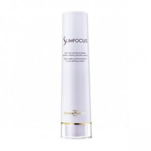 Jeanne Piaubert SLIMFOCUS Complete cosmeceutical body refining cream 200 ml