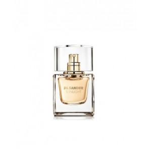 Jil Sander SUNLIGHT Eau de parfum 40 ml
